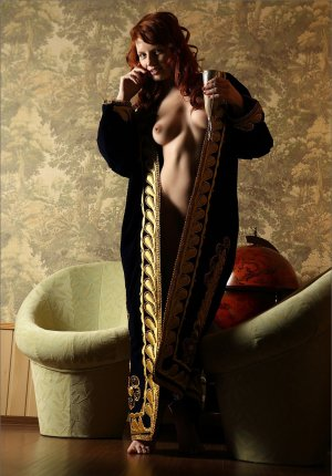 Leria erotic massage in Roselle New Jersey